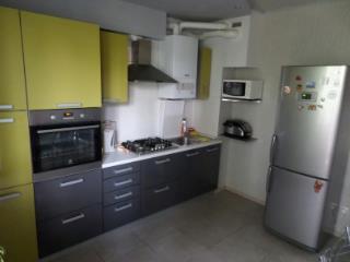 Снять 2 комнатную квартиру по адресу: Санкт-Петербург пр-кт Невский 88