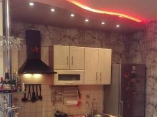 Продажа квартир: 2-комнатная квартира, Калининград, ул. Судостроительная 2-я, 17, фото 1