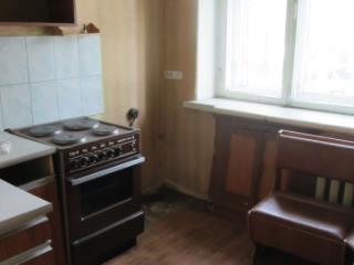 Продажа квартир: 2-комнатная квартира, Кемеровская область, Новокузнецк, пр-кт Советской Армии, 10, фото 1