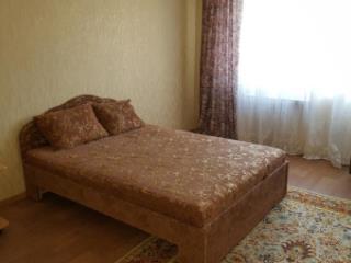 Снять комнату по адресу: Омск г ул Ишимская 26
