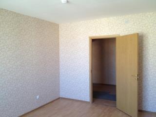 Продажа квартир: 1-комнатная квартира, Краснодар, ул. им Шаляпина Ф.И., 31, фото 1