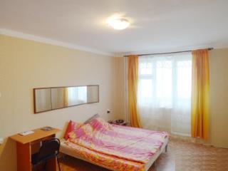 Продажа квартир: 2-комнатная квартира, Москва, Московский, Георгиевская ул., 5, фото 1