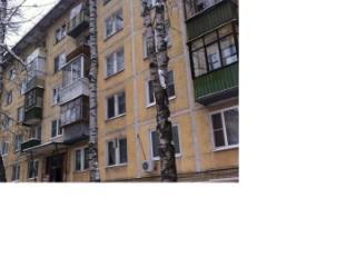 Продажа квартир: 2-комнатная квартира, Московская область, Химки, ул. Мичурина, 17, фото 1