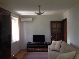 Продажа квартир: 1-комнатная квартира, Краснодарский край, Сочи, ул. Свердлова, фото 1