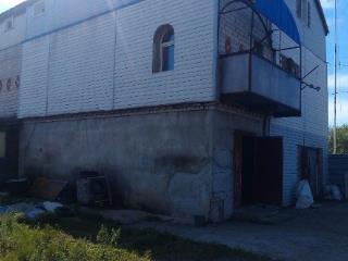 Купить дом по адресу: Благовещенск г пер Дальний-2 12