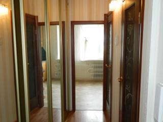 Продажа квартир: 1-комнатная квартира, Белгородская область, Строитель, ул. Жукова, 1, фото 1