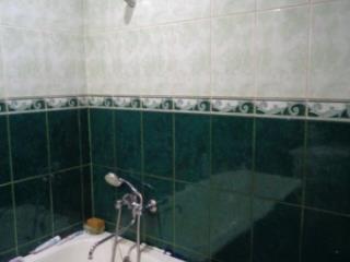 Снять 1 комнатную квартиру по адресу: Владивосток г ул Ивановская 17