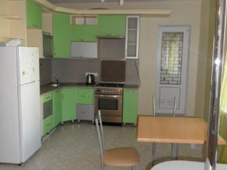 Купить квартиру по адресу: Псков г ул Красноармейская 31