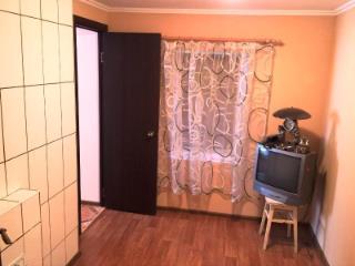 Продажа квартир: 3-комнатная квартира, Краснодар, ул. им Леваневского, фото 1