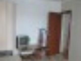 Продажа квартир: 3-комнатная квартира, республика Башкортостан, Салават, ул. Островского, 69а, фото 1