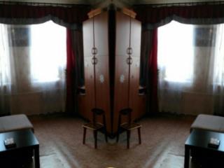 Продажа квартир: 3-комнатная квартира, Кемерово, Веры Волошиной ул., 11А, фото 1