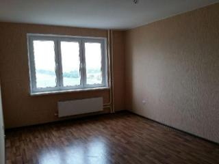 Продажа квартир: 1-комнатная квартира, Краснодар, Черкасская ул., ., фото 1