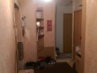 Продажа квартир: 4-комнатная квартира, Московская область, Солнечногорск, Красная ул., 178, фото 1