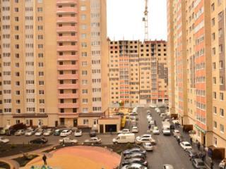 Продажа квартир: 2-комнатная квартира, Ставрополь, ул. Тухачевского, 30, фото 1