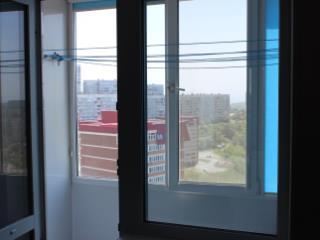 Продажа квартир: 3-комнатная квартира, Владивосток, ул. Ладыгина, 13, фото 1