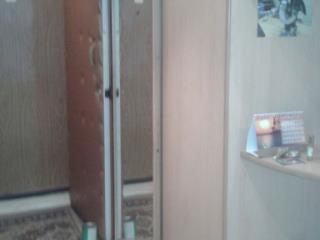 Купить 3 комнатную квартиру по адресу: Благовещенск г ул Горького 112