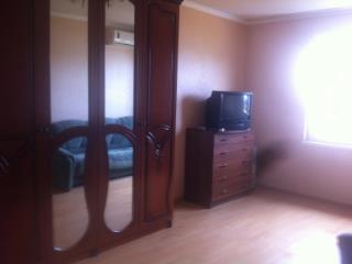 Продажа квартир: 1-комнатная квартира, Краснодарский край, Сочи, ул. Ленина, фото 1