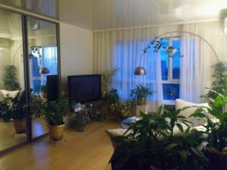 Продажа квартир: 2-комнатная квартира, Краснодарский край, Сочи, Политехническая ул., фото 1