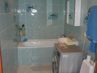 Снять 1 комнатную квартиру по адресу: Омск г пр-кт Комарова 17