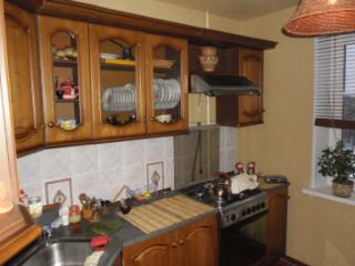 Продажа квартир: 2-комнатная квартира, Нижегородская область, Дзержинск, пр-кт Ленинского Комсомола, 52, фото 1