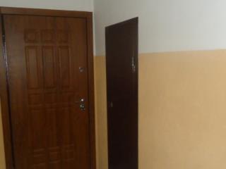 Продажа квартир: 2-комнатная квартира, Саратов, Советская ул., 83, фото 1