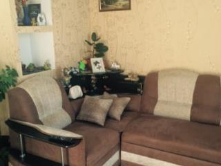 Продажа квартир: 2-комнатная квартира, Омск, ул. Малунцева, 9, фото 1