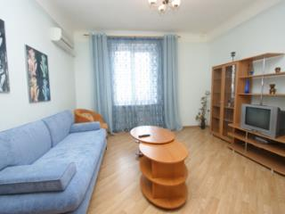 Продажа комнаты: 2-комнатная квартира, Хабаровск, ул. Серышева, фото 1