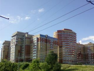 <strong>16 000</strong> <span class='icon-rub'><b>руб.</b></span><br />   2к-квартира, 60&nbsp;м&sup2; 9&nbsp;этаж