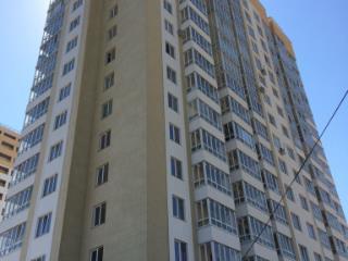 Продажа квартир: 1-комнатная квартира, Волгоград, ул. им Тимирязева, 11, фото 1