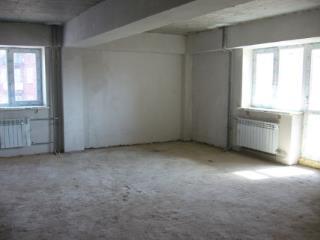 Продажа квартир: 4-комнатная квартира, Краснодар, Уральская ул., 317, фото 1