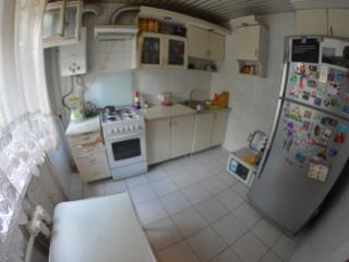 Купить недорогую трехкомнатную вторичную квартиру / жилье на улице Ленина (пр-кт) дом 61 в Черкесске без посредников. Объявление №238 с фото