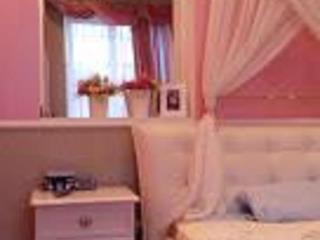 Продажа квартир: 3-комнатная квартира, Краснодар, ул. им Суворова, 53, фото 1