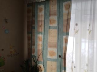 Продажа квартир: 1-комнатная квартира, Иркутская область, Иркутск, Юбилейный мкр., 93, фото 1