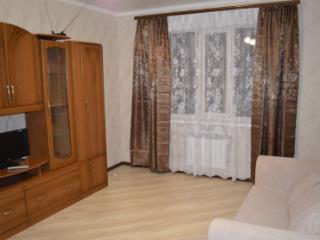 Снять квартиру по адресу: Южно-Сахалинск г ул Ленина 293А