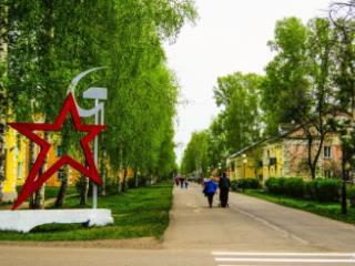 Продажа квартир: 3-комнатная квартира, Кемеровская область, Калтан, пр-кт Мира, 51, фото 1