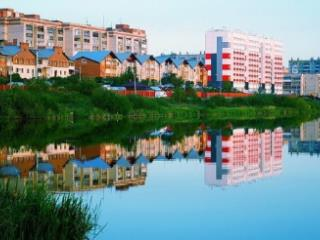 Продажа квартир: 1-комнатная квартира, Челябинская область, Миасс, пр-кт Автозаводцев, 10, фото 1