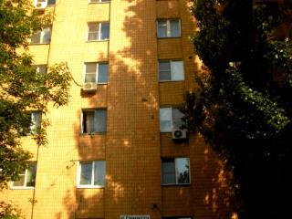 Продажа квартир: 1-комнатная квартира, Волгоград, ул. им маршала Еременко, 116, фото 1