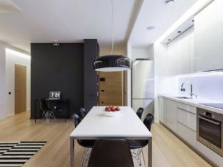 Продажа квартир: 2-комнатная квартира, Краснодарский край, Сочи, Демократическая ул., 33, фото 1