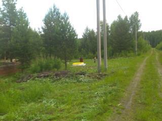 село губернское челябинская область купить дом предпочитают туалетные