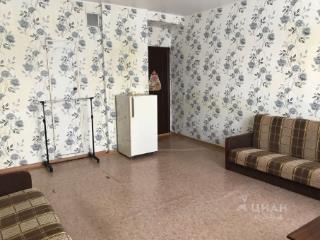 Продажа комнаты: 3-комнатная квартира, Московская область, Королев, ул. Карла Либкнехта, 1, фото 1