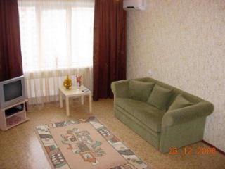 Снять комнату по адресу: Екатеринбург г ул Байкальская 36