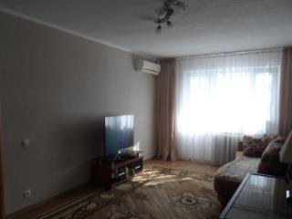 Продажа квартир: 2-комнатная квартира, Пензенская область, Пенза, ул. 8 Марта, 7, фото 1