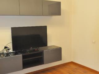 Снять 1 комнатную квартиру по адресу: Петропавловск-Камчатский г ул Пограничная 33