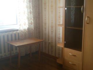 Продажа квартир: 1-комнатная квартира, Московская область, Воскресенск, ул. Цесиса, 17, фото 1