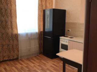 Продажа квартир: 1-комнатная квартира, Красноярск, ул. Маерчака, 43, фото 1