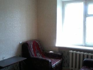 Продажа комнаты: 4-комнатная квартира, Свердловская область, Березовский, ул. Транспортников, 42, фото 1