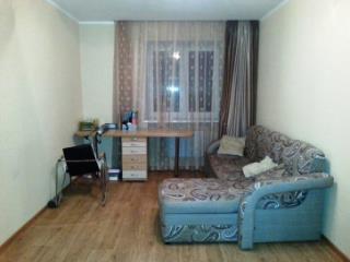 Снять 1 комнатную квартиру по адресу: Волгоград г ул им генерала Штеменко 33
