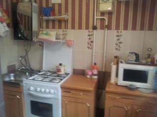 Продажа квартир: 1-комнатная квартира, Краснодарский край, Туапсе, Таманская ул., 3, фото 1
