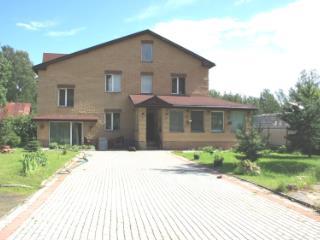 Снять дом по адресу: Санкт-Петербург ул Есенина 11к2