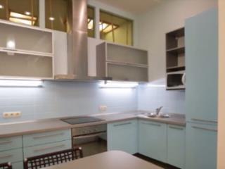 Продажа квартир: 2-комнатная квартира, Краснодарский край, Сочи, Санаторная ул., фото 1
